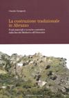immagine La costruzione tradizionale in Abruzzo